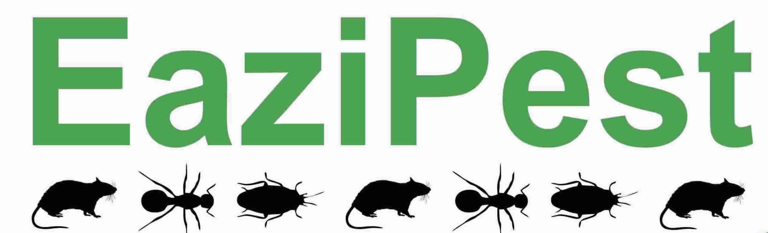 Eazipest Pest Control